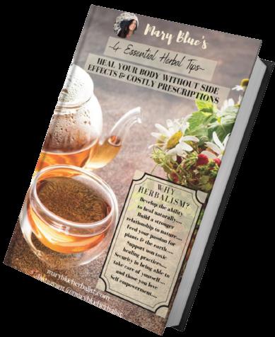 free-e-book-herbalism-1